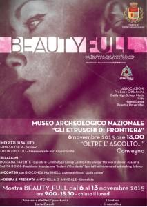 Beauty_Full