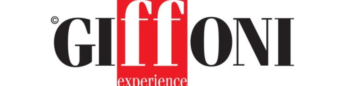 Confermata la partnership tra Rai e Giffoni Film Festival