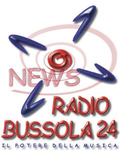LOGO RB24_news