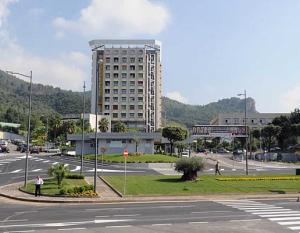 Ospedale_San_Leonardo-radiobussola