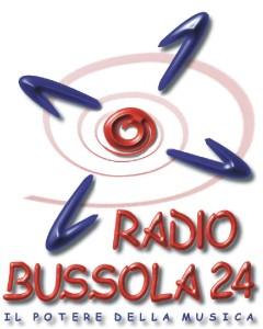 RADIO%20BUSSOLA%2024