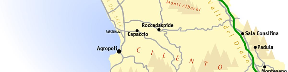 Dati recenti costo immobili e spese Tasi sulla città di Salerno.