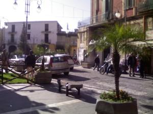 San_Valentino_Torio-radiobussola