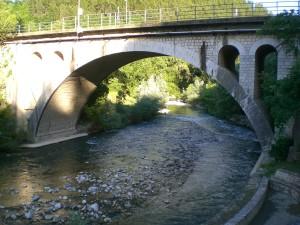 Sele_river