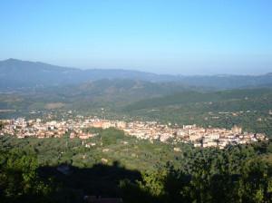 Vallo_della_Lucania-radiobussola