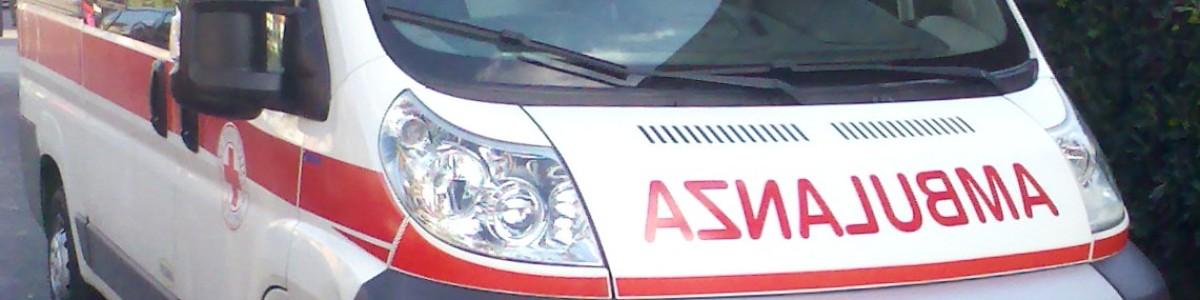 Tragedia a Torrione: malore fatale sul lavoro per un 52enne