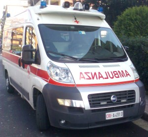ambulanza-radiobussola