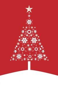 christmas-220194_640