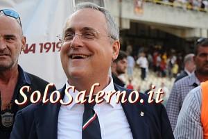 claudio_lotito-radiobussola