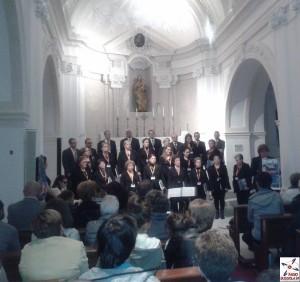 coro atrani2
