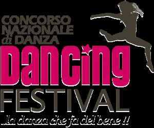 dancingfestival