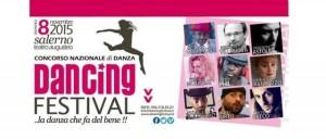 dancingfestival-radiobussola