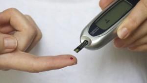 diabete-4245-kVCI-U1060187233829LE-700x394@LaStampa.it