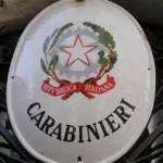 carabinieri-logo