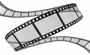 film radiobussola