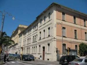 istituto-Giacinto-Vicinanza-Salerno