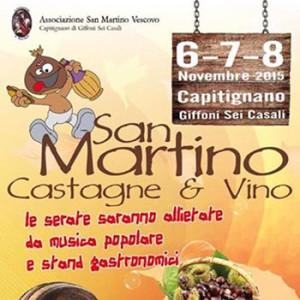 locandina_Capitignano-radiobussola