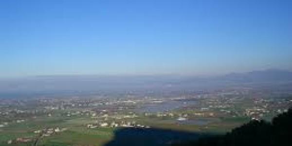 La città del Sele, l' unione dei comuni: convegno nell' Aula Consiliare di Battipaglia