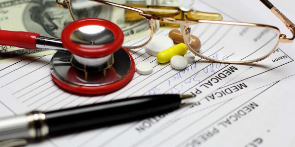 Prevenire è meglio che curare: occhio all'Aids