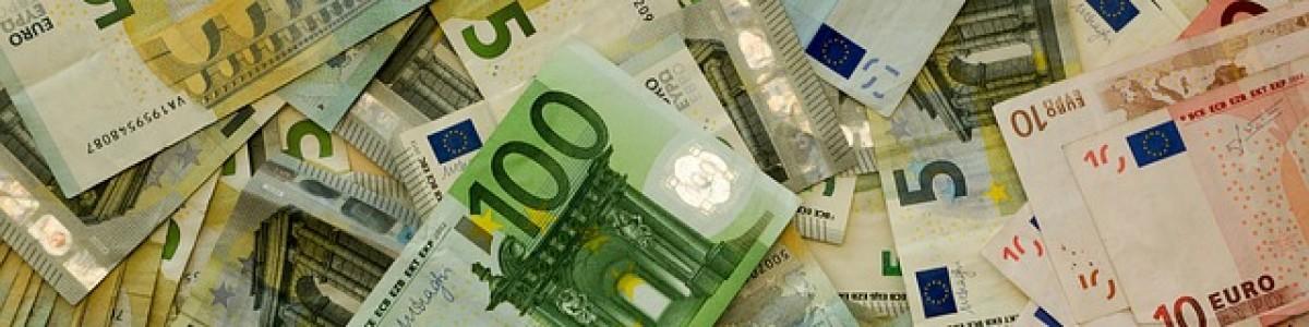 Salerno tra le prime città per soldi spesi in scommesse sportive