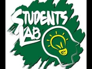 studentslab2015