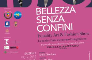 Bellezza-Senza-Confini-Salerno-CS-781x512