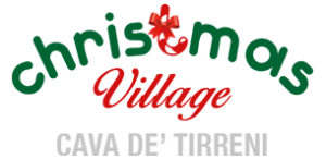 Christmas-village-cava-de-tirreni-salerno-logo31