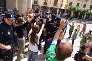 Protesta_11-J
