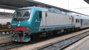 Trenitalia-radiobussola