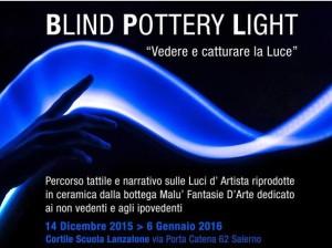blind-kjBE-U460206115597213NB-1224x916@CorriereMezzogiorno-Web-Mezzogiorno-593x443