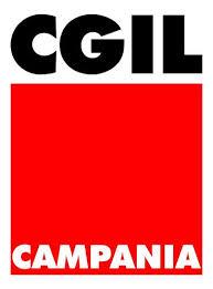 cgil campania