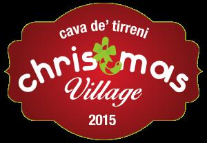 christmas-village-cava-de-tirreni-logo