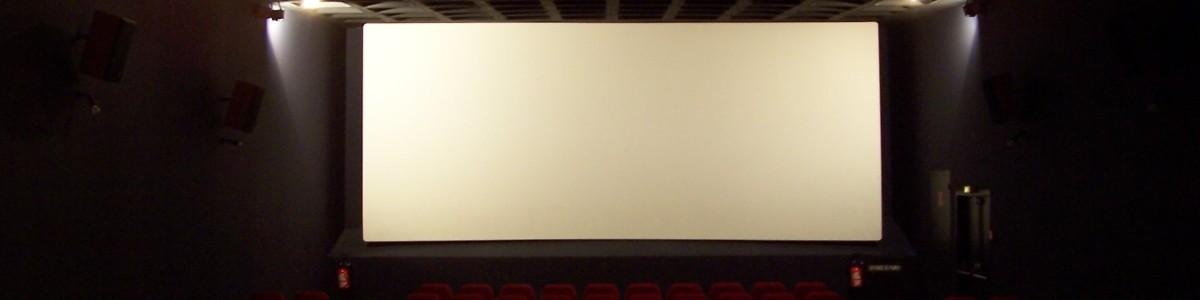 A Flavio Bucci il Premio alla Carriera durante il Festival del Cinema di salerno