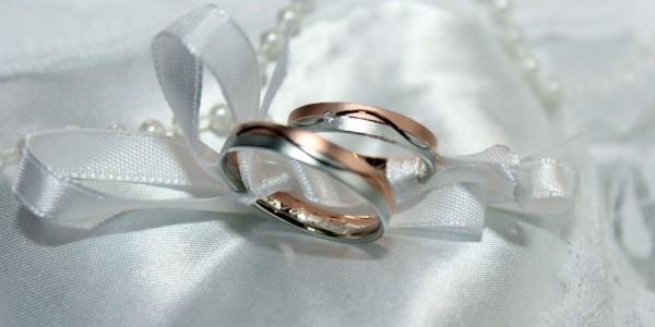 Cilento, matrimoni sotto il controllo della Guardia di Finanza