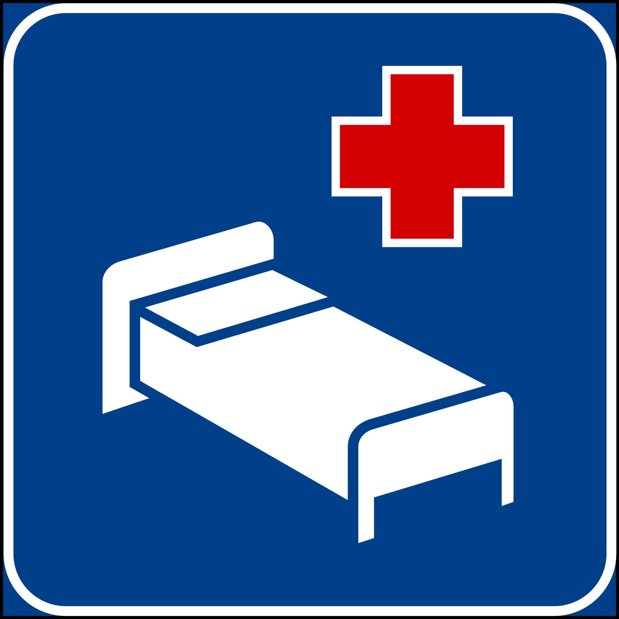 ospedale-radiobussola