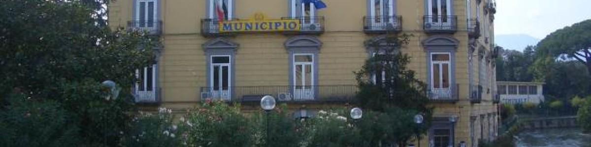 Incarichi e straordinari: Antimafia in azione a Scafati