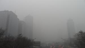 smog-radiobussola
