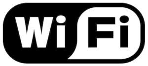 wifi-radiobussola
