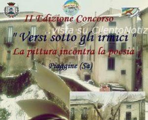 11032015_versi-irmici-cilento_03