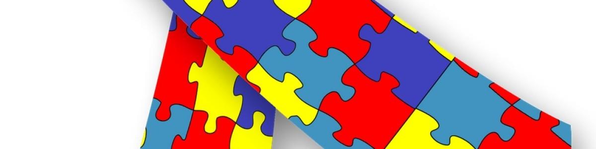 A Salerno il IV Congresso Internazionale sull'autismo