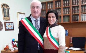 Baronissi_sindaco_settimana-radiobussola