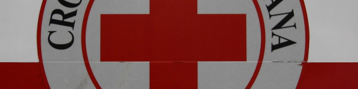 San Matteo 'esclude' la Croce Rossa dalla processione