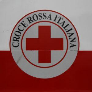 Croce_Rossa_Italiana_