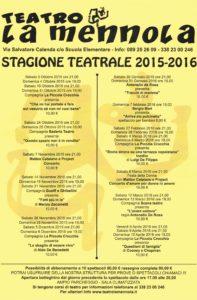 La-Mennola-Cartellone-2015-2016