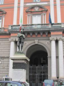 Municipio_Sarno_e_Mariano_Abignente