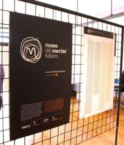 Museo del marchio2