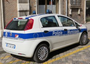 Polizia_Municipale-radiobussola