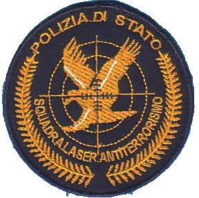 antiterrorismo-radiobussola