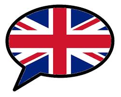 english - radio bussola