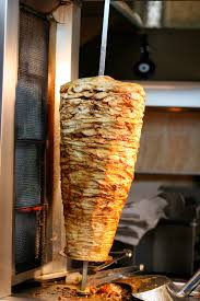kebab_carne